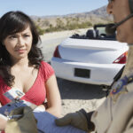 traffic ticket attorneys san antonio